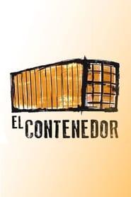 Imagen El Contenedor