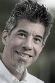 Mike Cachuela