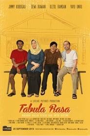 Tabula Rasa (2014) Online Cały Film Lektor PL