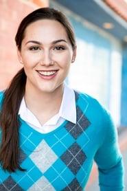 Erica Allseitz