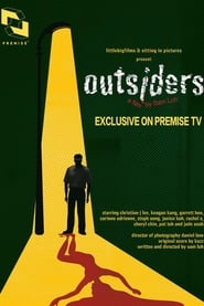Outsiders 2017