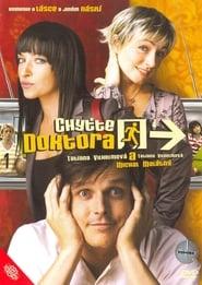 Chyťte doktora (2007) Zalukaj Online Cały Film Lektor PL