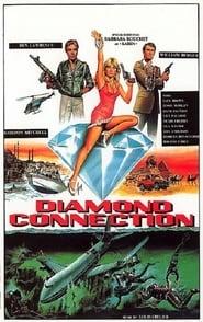Diamond Connection 1982
