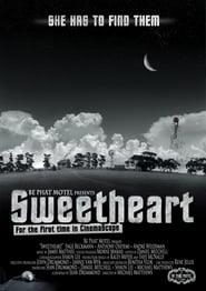 Sweetheart 2010