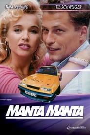 Manta, Manta (1991)