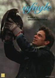 Isfugle (1983)