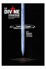 La Divine Stratégie 2015
