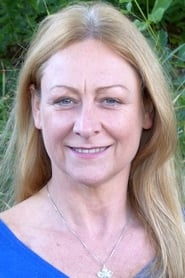 Christine Kay