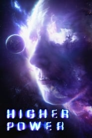 Poster Higher Power 2018
