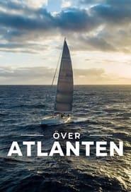Över Atlanten 2019