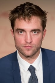 Robert Pattinson - Regarder Film en Streaming Gratuit