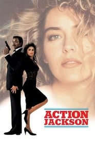 Action Jackson putlocker