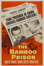 The Bamboo Prison 1954