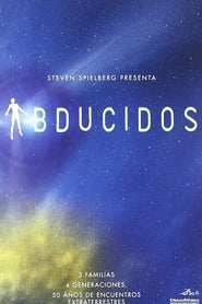 Abducidos Taken (2002)