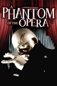 A Phantom of the Opera (2014)