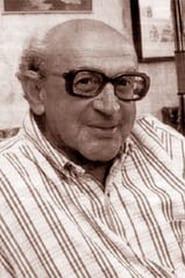Valeri Frid