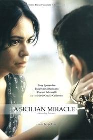 Miracolo a Palermo! (2005) Zalukaj Online Cały Film Lektor PL
