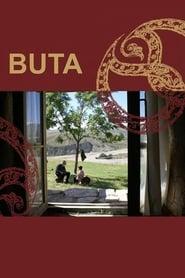 Buta 2011
