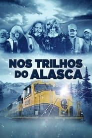 Railroad Alaska 2013