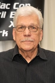 Image Tom Atkins