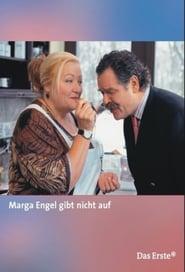 Marga Engel gibt nicht auf 2004