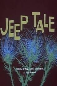 Jeep Tale 1960