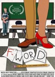 F-Word (2020)