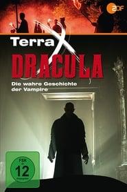 Dracula - Die wahre Geschichte der Vampire 2013