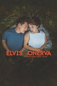 Somebody Should Do Something (Elvis And Onerva)