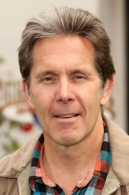Gary Cole isBobo / Commissioner Gordon / Shot / Guard (voice)