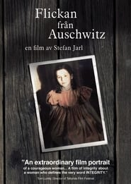 The Girl from Auschwitz (2005) Zalukaj Online Cały Film Lektor PL