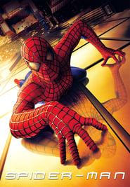 Spiderman 1 (2002)