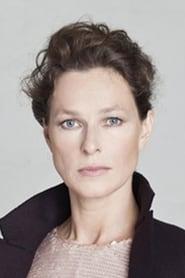 Profil de Aleksandra Justa