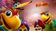 El Americano: The Movie en streaming