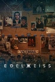 Edelweiss 2021