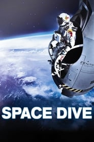 Space Dive (2012)