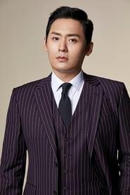 Choi Dae Hoon