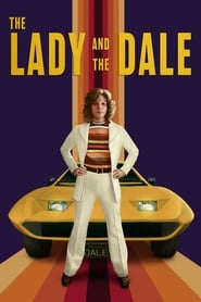 The Lady and the Dale Season 1 Episode 1