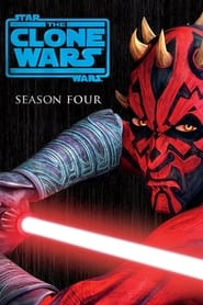 Star Wars: The Clone Wars Season 4 Episode 9