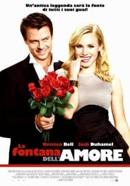 film simili a La fontana dell'amore