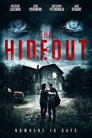 Watch The Hideout (2014) Fmovies