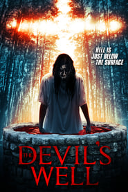 The Devil's Well (2018) 720p AMZN WEB-DL 650MB Ganool