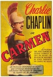 Parodia de Carmen