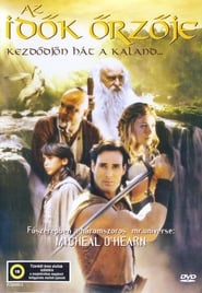 Regarder The Keeper of Time