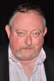 Laurence R. Harvey