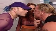 WWE SmackDown Season 3 Episode 50 : SmackDown 121