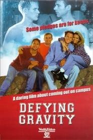 Defying Gravity (1999)