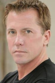 Jon Olson