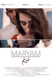 Maryam (2019)