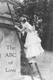The ABC of Love 1916